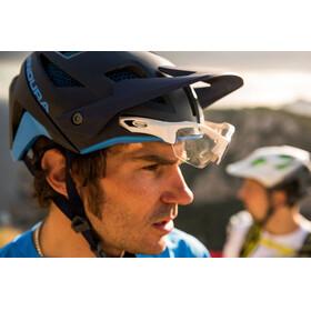 Endura MT500 Koroyd Helmet navy